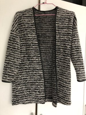 Strickjacke, H&M, XS