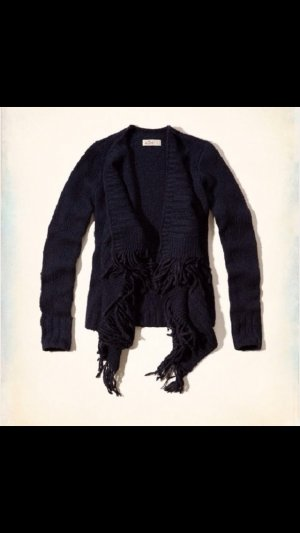 Strickjacke Hollister