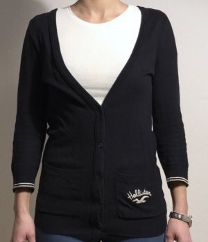Strickjacke, Hollister