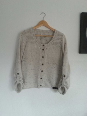 Strickjacke in M von Tom Tailer