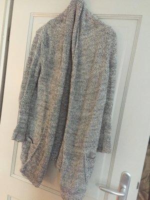 Strickjacke / Jacke von Zara in Gr. s/M