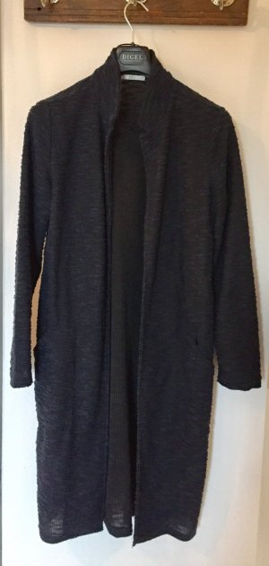 Strickjacke lange Strickjacke Esprit