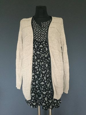 Strickjacke Mango Cardigan