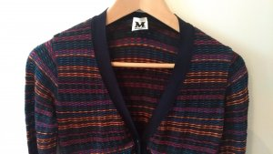 Strickjacke Missoni