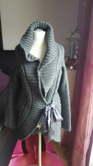 STRICKJACKE Northland Gr. S
