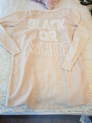 Shirt Jacket multicolored
