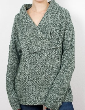 Strickjacke/-pulli von Only