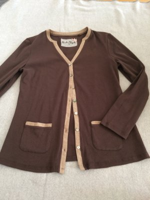 Strickjacke Pullover cardigan