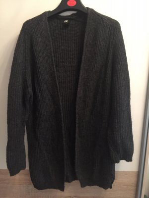 Strickjacke / strickcardigan