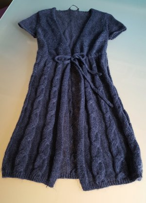 ❤Strickjacke / Strickkleid HALLHUBER , Gr. S / 36❤