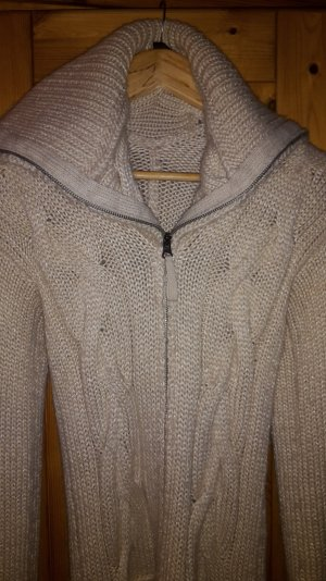 Strickjacke, Strickmantel Apart 34