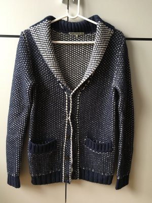 Strickjacke / Strickmantel TOP-Zustand