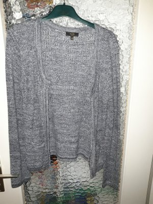 Strickjacke von 1.2.3. Paris