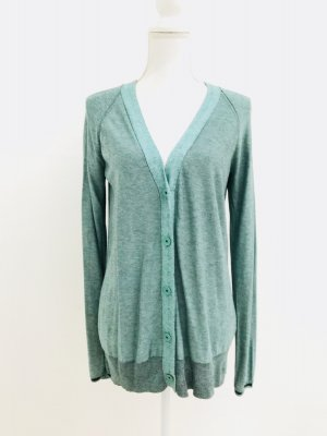 Alexander Wang Cardigan multicolored