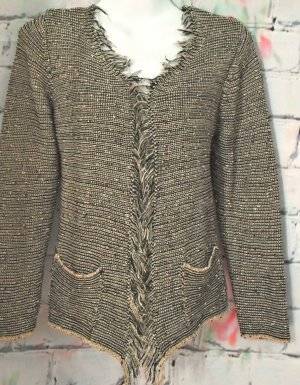 Strickjacke von Atmosphere