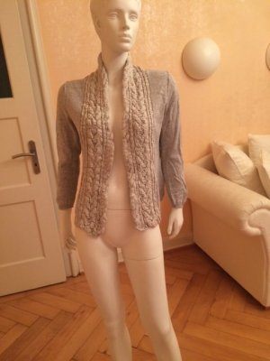 Strickjacke von Banana Republic