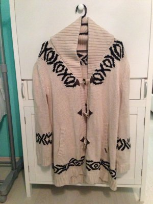 Strickjacke von Billabong!!
