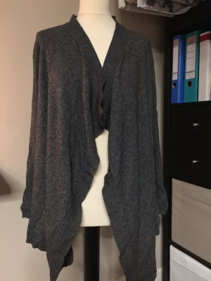 Strickjacke von Blonde No8