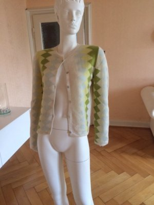 Strickjacke von BP Studio