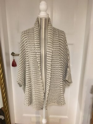 Strickjacke von Cartoon Gr. M