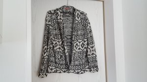 Strickjacke von edc by Esprit Gr. M