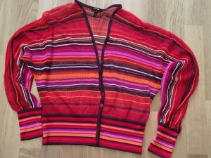 bfedbea4dc Escada Cardigans at reasonable prices