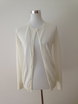 Strickjacke von Escada, Gr S