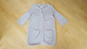 Strickjacke von Esprit Collection Gr. 36