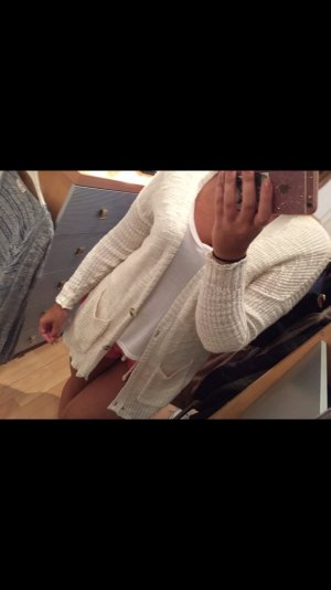 Strickjacke von Hollister