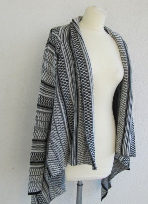 Strickjacke von Infinity in Gr. M