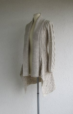 Strickjacke von Jane Norman in Gr. 36 / 8
