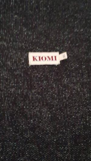 Strickjacke von Kiomi