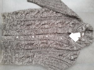 Strickjacke von Laurel
