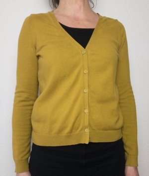 Strickjacke von Marc O'Polo