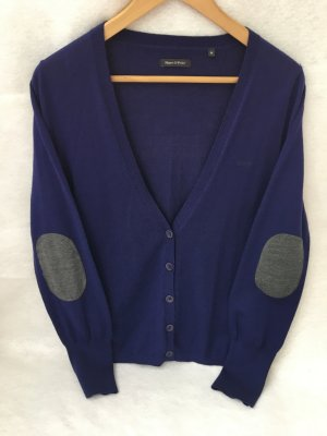 Strickjacke von MARC O POLO
