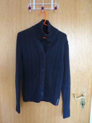 Strickjacke von Marc O'Polo in XL