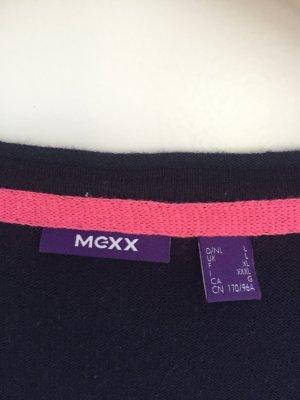 Strickjacke von MEXX, L, 3/4-Arm