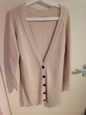 Strickjacke von Minimum
