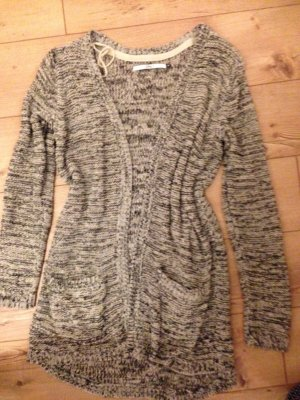 Strickjacke von Only!
