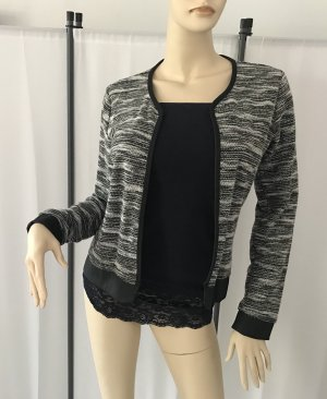 Strickjacke von Only