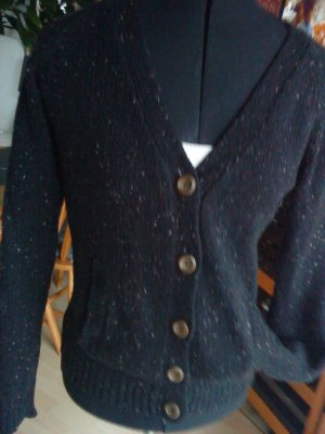 Strickjacke von Only M