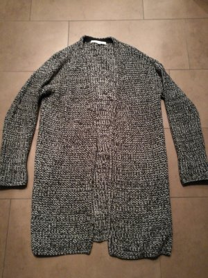 Strickjacke von &other stories