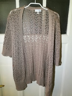 Peter Hahn Knitted Jackets at reasonable prices   Secondhand   Prelved f478df8b77