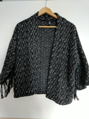 Strickjacke von Please