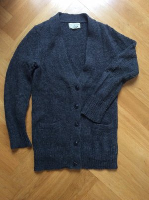 Strickjacke von Polo Ralph Lauren