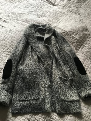 Strickjacke von rag & bone