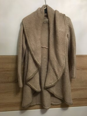 Strickjacke von rich&royal