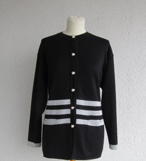 Strickjacke von Sixth Sense in Gr. 48