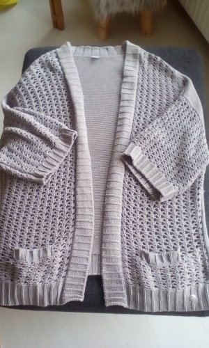 Strickjacke von soliver