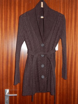 Strickjacke von Street One